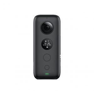 Insta360 One X kamera