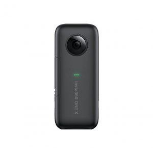 360° kamera Insta360
