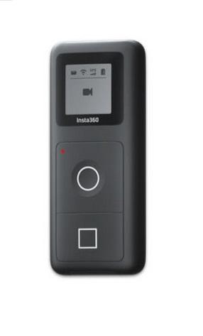 GPS Smart ovládač